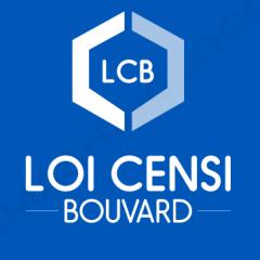 Loicensibouvard.fr